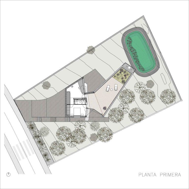 casa_bosque_p1