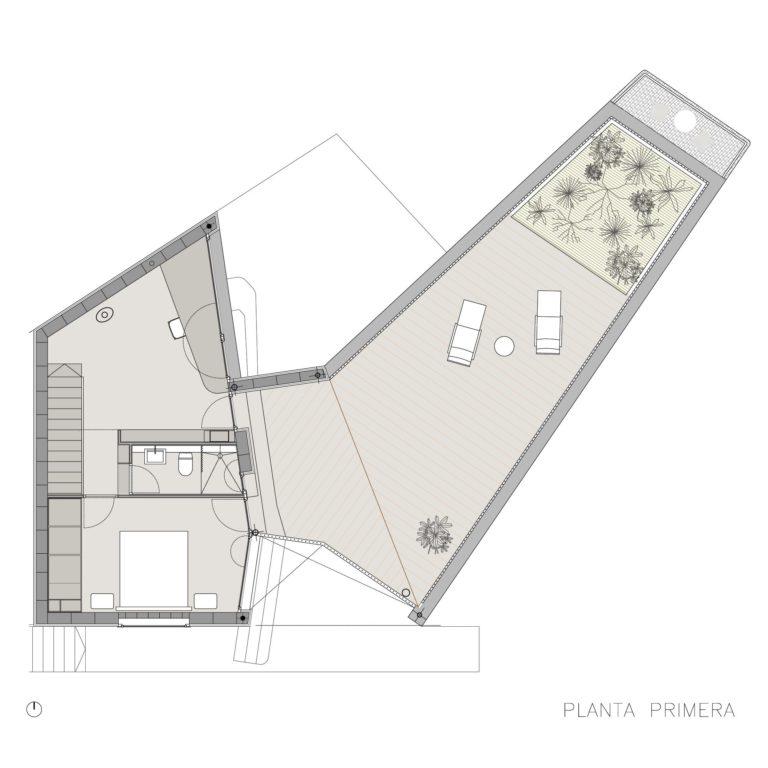 casa_bosque_p1A
