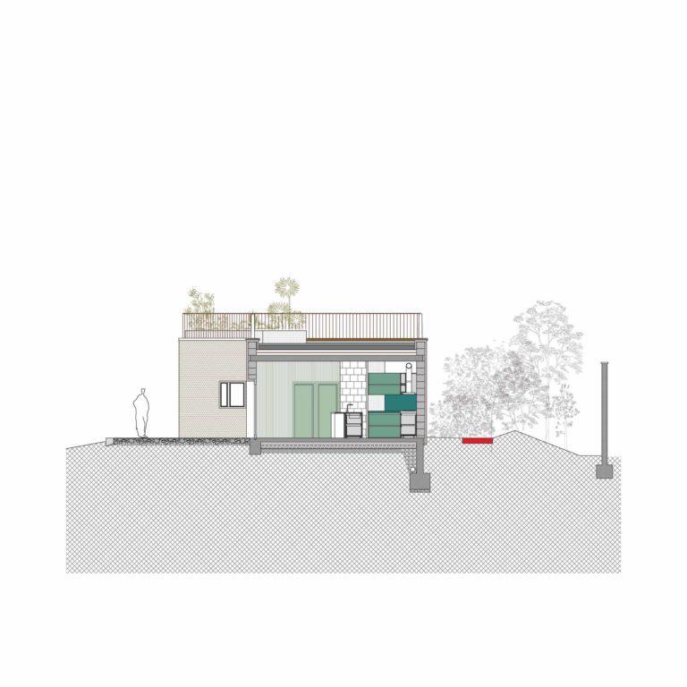 casa_bosque_11