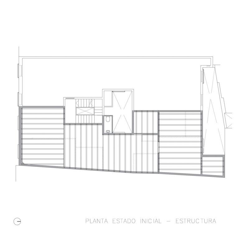 piso_a+e_01