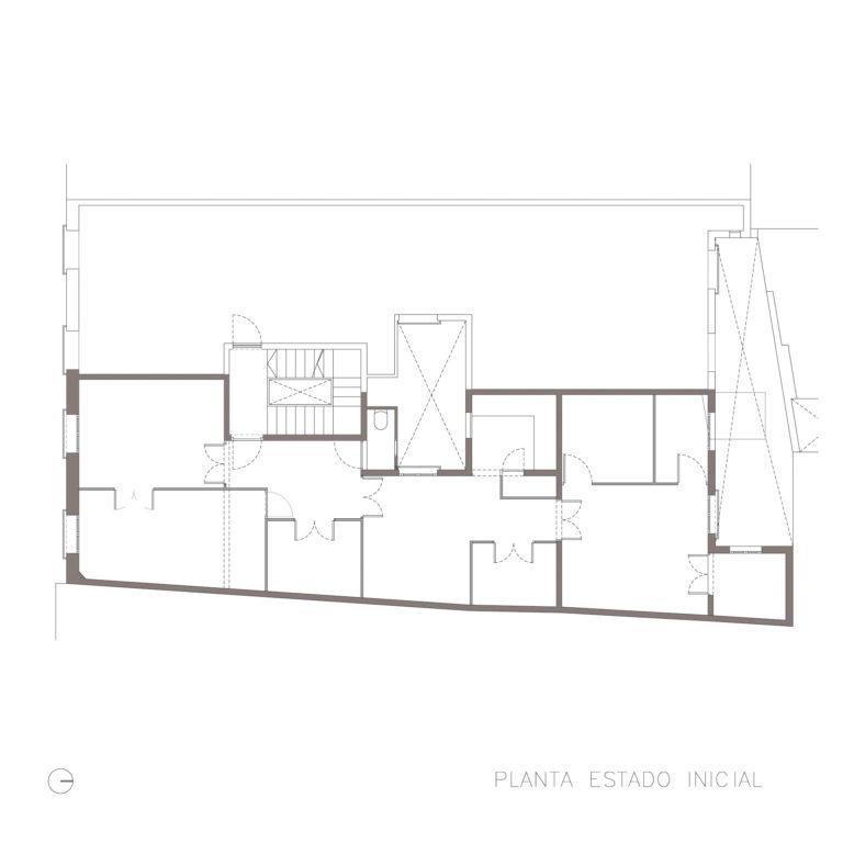 piso_a+e_planta_ei