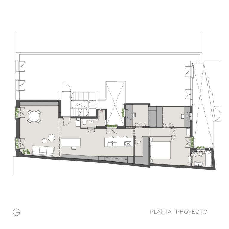 piso_a+e_03
