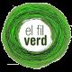 logo_EFV
